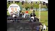 Ismail Tuncbilek Soundcheck Liveeeeeee