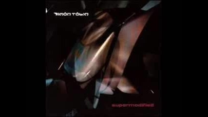 Amon Tobin - Chocolate Lovely