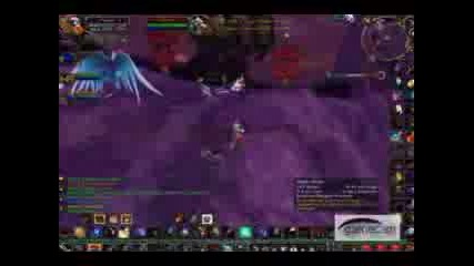 World Of Warcraft Hunter Pvp