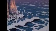 The Conquest Of Mompracem - Sandokan_ season 1 ep. 3 - En