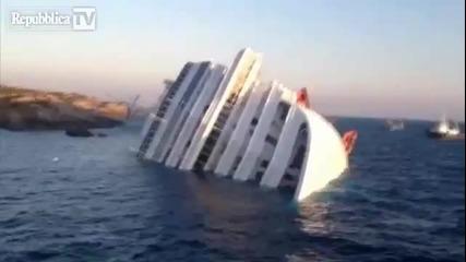 Титаник 2 (2012)