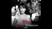 Rita - Dar In Donya (eli Nissan Rmx)