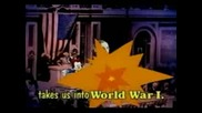 Песента За Usa Президентите Xaxa