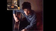 Bob Dylan - Raini day women