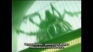 Chrno Crusade Епизод 8
