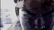 Street Fighter X Tekken Debut Trailer