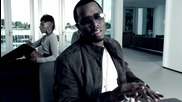 Превод ! Diddy Ft. Dirty Money & Drake - Loving You No More [ Official Music Video ]