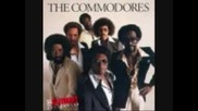 Sweet Love - The Commodores