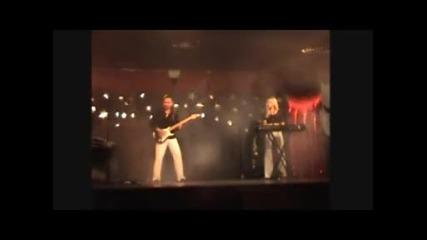 sparkle show-live-2010