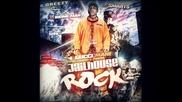 "10) Gucci Mane - Gingerbread Man / Ft. Oj Da Juiceman ( ""jailhouse rock"" Gucci Mane 2010 Mixtape )"