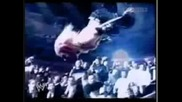 Jeff Hardy The Enigma