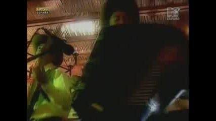 Rosario Monte - Fiera Inquieta