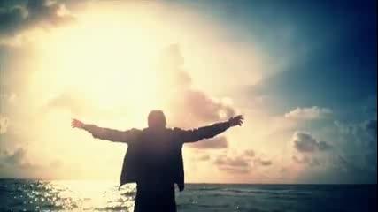 Ahmed Chawki feat. Pitbull - Habibi I Love You