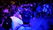 Hip-hop Pool Party 2011 / луди танци 1