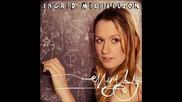 Превод! Ingrid Michaelson - Everybody - Lol