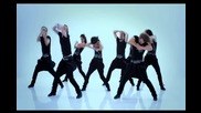 Aysel feat. Arash - Always * Превод * / Високо Качество /