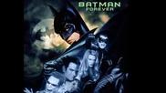 Elliot Goldenthal - Heading For Gotham