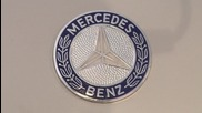 Germany: Mercedes of Romania's Communist leader Ceausescu to be auctioned