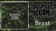 2016's Top 10 Heaviest Mostly Underground Deathcore Breakdowns 2016