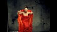 Shania Twain - Ka-ching