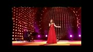 Мария Илиева - On My Own (LIVE In Brussel - The Stars Of Europe Concert)