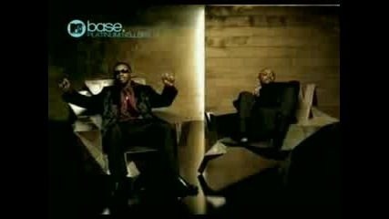 K-ci and Jo-jo - Tell Me Its Real