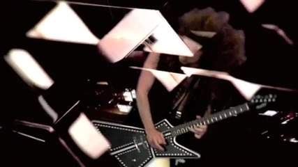 Marty Friedman Bad D.n.a. - Bad D.n.a.
