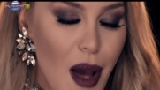 Деси Слава - Много съм добра ( Официално видео, високо качество )
