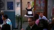 [bg sub] The Big Bang Theory Season 5 Episode 21