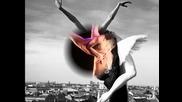 Евровизия 2012 - Испания | Pastora Soler - Quеdate Conmigo (stay with me)