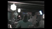05 - Кубратов сноп - Рок против Гоце и Макдонълт - Концерт в бар Grind - 16.06.2012 година