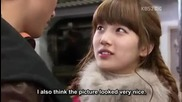 Dream High Episode 1 Part 2 Eng Sub