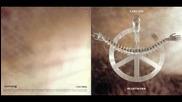 Carcass- 1993 ( Целият Албум) Carcass-heartwork -full Album