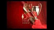 Liverpool FC - History