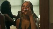Beyonce - Pretty Hurts ( Официално Видео )