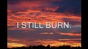 Tobias Regner - I Still Burn_xvid_x264