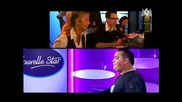 Muic Idol France - Superb Beatbox