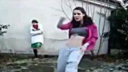 Lena_meyer_landrut_tanzt_hip_hop