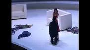 Анна Нетребко - Rolando Villazon La Traviata