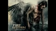 Fire Within - Fire Within-2013