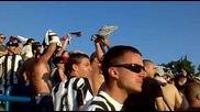 Черноморец - Локо Пловдив 1-2