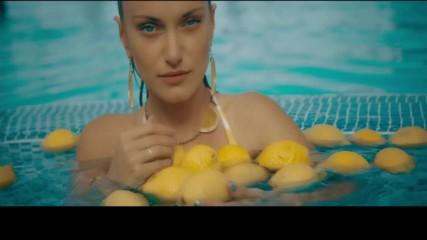 Елена Брусарска - Лятото Ме Грабна [Official Video 2019]