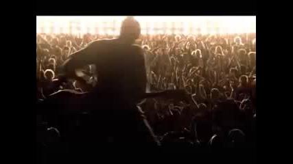Linkin Park - Faint (hd Official Video)