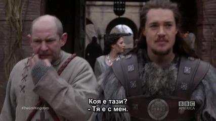 Последното кралство S01e06(2015)m