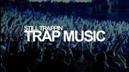 • Trap • Space Race - Riot [ Free Dl ] •