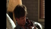 Funny Movie From Oth - 5x02