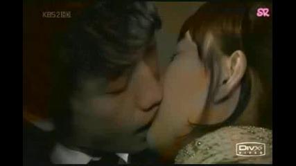 Asian Drama Mix -lovekiss-
