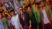 Cnco feat Yandel - Hey Dj (official music video) new summer 2017