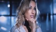 Haris Berkovic Rada Manojlovic - Pusti Noci Neka Bole Official Video