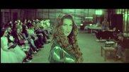 Яка Премиера 2014 До Тук !! превод - Paola - Os Edo - Official Video